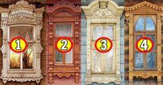 Személyiségteszt: Válassz egy számot, olyan igazságot tudsz meg magadról, amiről eddig nem is tudtál Painting, Home Decor, Humor, Decoration Home, Room Decor, Painting Art, Humour, Paintings, Funny Photos