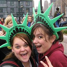 School Tours Of America Schooltravel On Pinterest
