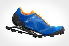 Enzo-Running-Shoes_2