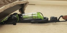 Best Lightweight Vacuum Cleaners For the Elderly Best Lightweight Vacuum Cleaner, Appliance Reviews, Gadget Review, Vacuum Cleaners, Appliances, Gadgets, Vacuums, Accessories, Home Appliances