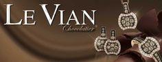 Johnson Jewelers: El Paso, TX - Luxury, Budget, Bridal Jewelry & Repair #LeVianJewlery @Le Vian Jewelry