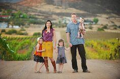 Monica Martin, LA child photographer, LA newborn photographer, LA portrait photographer