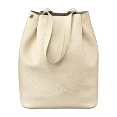 This bag is called the Betsy