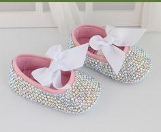 zapatos hechos a mano - Google Search