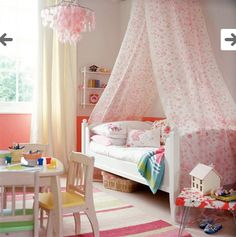 Cute and Feminine Girls Bedroom Design Ideas 2012 Feminine White . Feminine White and Pink Fashion and Happify Pink Bedroom Design Ide.