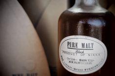 Le #Whisky japonais se fait rare... Venez vite (re-)découvrir le Pure Malt Black NIKKA #madeinjapan chez #Nekoten dès aujourd'hui, réassort reçu ce-jour.  93 avenue de #Nice à Cagnes-sur-Mer (06800) 0463568569 - http://buff.ly/2sBxOri?utm_content=bufferb1ead&utm_medium=social&utm_source=pinterest.com&utm_campaign=buffer  #avecmodération #dégustation #plaisir #coffret