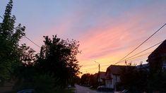 Mehala - Timișoara - Banat Celestial, Sunset, Outdoor, Outdoors, Sunsets, Outdoor Games, The Great Outdoors, The Sunset