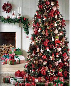 f24162e8d8f4 Las 12 mejores imágenes de Adornos Navideños en 2014 | Navidad ...