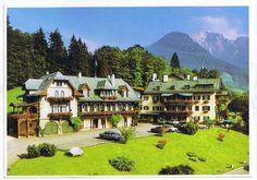 Hotel Geiger Frontansicht.jpg