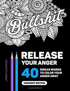 1000 Ideas About Coloring Books On Pinterest