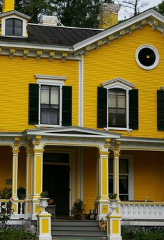118 Best Exterior Color Schemes Images Exterior Color