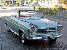 ein-borgward-isabella-ts-cabrio-53929-6830614090951753673.jpg (1024×768)