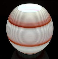 Lampen - Roboprint Lighting, Design, Home Decor, Bedside Lamp, Floor Lamp Base, Decoration Home, Light Fixtures, Room Decor, Lights