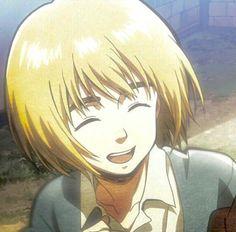 I love Armin so much! TTAFKKNSEKERKTHDRHJUKDE ❤️❤️❤️❤️❤️❤️❤️❤️❤️❤️❤️❤️❤️❤️❤️❤️❤️❤️❤️❤️❤️❤️❤️❤️❤️❤️❤️❤️❤️❤️❤️❤️❤️❤️❤️❤️❤️❤️❤️❤️❤️❤️❤️❤️❤️❤️❤️❤️❤️❤️❤️❤️❤️❤️❤️❤️❤️❤️❤️❤️❤️❤️❤️❤️❤️❤️❤️❤️❤️❤️ SHOTA OMG LOVEEEE