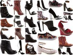 O inverno 2014 chega com força total na Schutz. A nova coleção, que chega às lojas em março, apresenta as apostas mais quentes da estação, em calçados e acessórios que prometem agradar em cheio as mais fashionistas.  http://nathy.com.br/2014/03/19/schutz-inverno-2014/