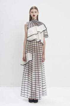 noa+raviv+graduate+collection13
