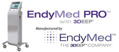 EndyMed PRO | Eclipsemed
