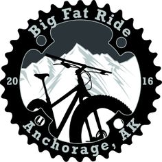 Weekly Dose of Fat Radio – Show #58 – Special Guest Kathi Merchant from the Iditarod Trail Invitational | FAT-BIKE.COM
