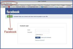 4 Ways to Crack a Facebook Password and How to Protect Yourself from Them « Null Byte