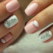 Αποτέλεσμα εικόνας για μπορντο νυχια με σχεδια