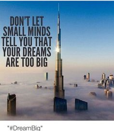 Small Minds Something else is Coming Actions > Words Rewrite Your Story The Flow of Life Haters = Motivators Surround Yourself with Support Hard Work Pays off Positive Quotes, Motivational Quotes, Inspirational Quotes, Positive Vibes, Wisdom Quotes, Life Quotes, Fly Quotes, Boss Quotes, Money Quotes