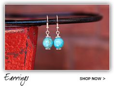 Check out our new website! www.InspireDesignsShop.com
