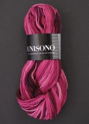 Lipstick, Knitting, My Love, Sorting, Color, Inspiration, Beauty, Products, Fashion