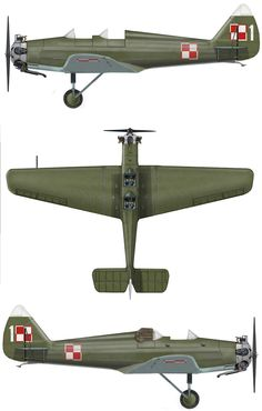 UT-2 Left Wing, Machine Design, Model Airplanes, Cutaway, Military Aircraft, Air Force, Fighter Jets, Pictures, Armed Forces