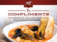 MIMI'S CAFE $$ Reminder: Coupon for BOGO FREE Dinner Entree – Expires TODAY (11/14)!