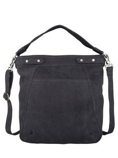 Cowboysbag - Bag March, 1596