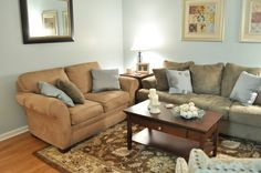 living room paint ideas with olive green couches audrey olive green upholstered sofa set by. Black Bedroom Furniture Sets. Home Design Ideas