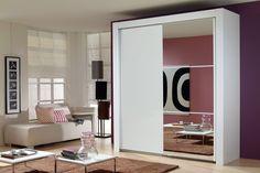 Ide Untuk Lemari Pakaian Rumah Minimalis - http://www.rumahidealis.com/ide-untuk-lemari-pakaian-rumah-minimalis/