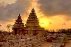 Travel with an engaging and informative AIA Tours lecturer, plus trip managers and local guides, on archaeological-themed tours. Indian Temple Architecture, India Architecture, Ancient Architecture, Beautiful Architecture, Beautiful Landscapes, Temple India, Hindu Temple, Bhutan, India Tour