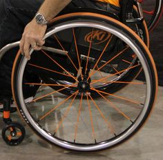 Paralyzed Veterans of America Encouraged by New Spinal Cord Injury Research Breakthrough
