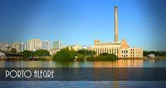 Un argentino en Brasil: El sur del país | Diario de Cultura