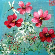 ;o) SOPHie ADDe, a French Artist i love...