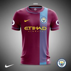 "142 Me gusta, 2 comentarios - Hugo Rocha (@hstryx) en Instagram: ""Manchester City | Third Kit Concept by @hstryx - @mancity @manchestercity_fc @mancityfc_fans…"""