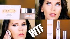 $95 POWDER + $75 CONCEALER  ... WTF | First Impresions