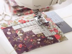Looking for best sewing machine for quilting reviews 2019? Read this before you buy! I reviewed some of the quilting sewing machine for all levels from beginners to professional