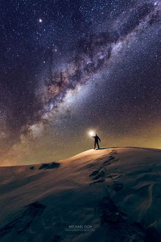 Finding my way again by Michael Goh on 500px