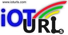 IoT Domain Sales is a member of NamePros Community. New Member, 42 Wii, Internet, Names, Logos, Logo