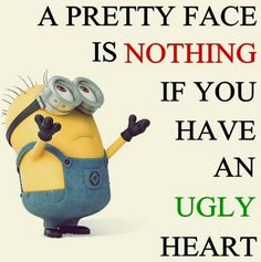 Funny Minion captions 2015 (12:28:19 PM, Tuesday 30, June 2015 PDT) – 10 pics #funny #lol #humor #minions #minion #minionquotes #minionsquotes #despicableme #despicablememinions