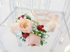 #VressetRose#Wedding#white#pink#natural #Flower #Bridal #ブレスエットロゼ #ウエディング#ホワイト#グリーン #ピンク #シンプル # リストレット # ナチュラル# 花 # ブライダル#結婚