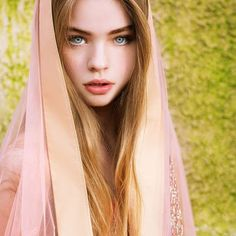 My Indian Summer. Gorgeous Eyes, The Most Beautiful Girl, Beautiful Kids, Beautiful Pictures, Teen Models, Young Models, Jade Weber Instagram, Crossfit Girls, Kristina Pimenova