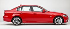 Certified Used Cars : Are they worth the price premium? Here is what you need to know - Consumer Reports