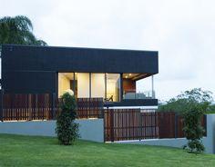 Doe de test: is een modern huis jou op het lijf geschreven?