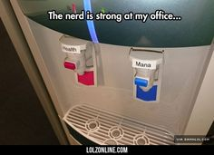Just Nerdy Things#funny #lol #lolzonline