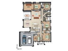 Dixon Homes   New Home Designs U0026 Prices Part 36