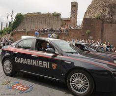 CORTONA - Carabinieri arrestano ladro dopo inseguimento - http://www.toscananews.net/home/cortona-carabinieri-arrestano-ladro-dopo-inseguimento/