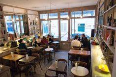 Lucien La Chance 8 rue des dames métro:place de clichy (2/13)  tel:0973520714, bar à tapas